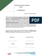 Acta Informativa