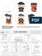 POPDOLD001-DRSTRANGE.pdf