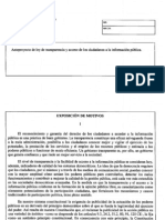 Anteproyecto_Ley_Transparencia