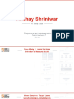 Akshay Sample Projects