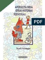 Triunfo Arciniegas (Portadas Libros)