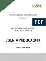 006 Instituto Tecnológico Superior de Poza Rica.pdf