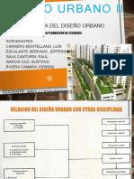 Metologia de Diseño( Grupo5)