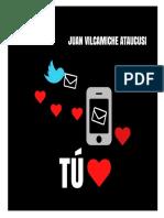 Tu -JUAN