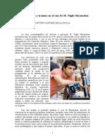 Sobre La aldea.pdf