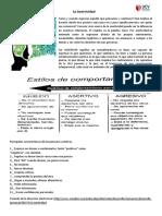 Lectura Opción 02 La Asertividad- Empatía (1).docx