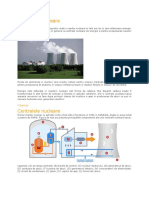 Reactor Nuclear Referat