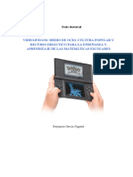 25737_garcia_gigante_benjamin.pdf