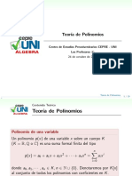 Sesión8.2_Teoría de Polinomios