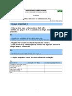 Estrutura pra.doc