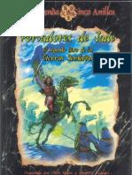La Leyenda de los Cinco Anillos - El Libro de las Tierras Sombrías II - Portadores de jade.pdf
