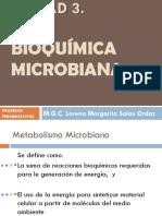 UNIDAD 3 MODIFICADA.pdf
