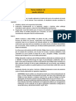 Formato de tarea M12_MARCS.docx