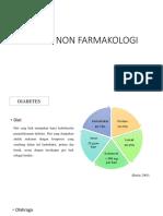 Terapi Non Farmakologi DM Ketoasidosis