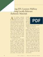 10 Thomas 2014 Article.pdf