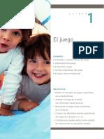 El Juego - Macmillan.pdf