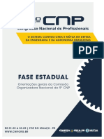 Manual Etapa-estadual Cnp Final