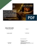243167156-diaconado-pdf.pdf