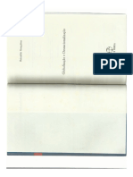 Gonçalves 1999