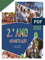 Ano2 Aluno Bim1 2018