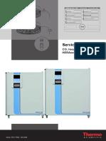 150i-240i Heracell Service Manual