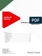 MANUAL AMF 25 NOVO.pdf