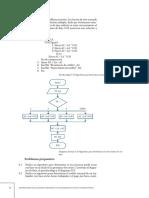 Algoritmos resueltos con diagramas de flujo y pseudoc¢digo--88-92
