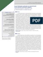 artigo Análise descritiva por ordenação.pdf