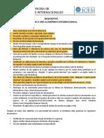 Requisitos Internacionales Copia