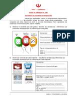 S1_S01_FT01_La Materia.docx