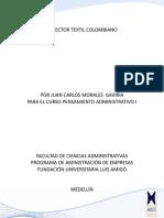 desarrollo_conceptual_unidad_2.1670.doc