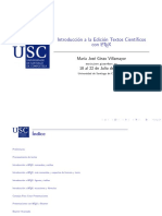 CursoLatex.pdf