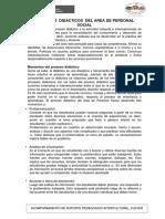 324456245-Procesos-Didacticos-Personal-Social.docx