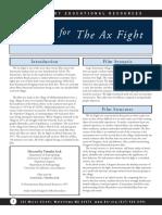 ax-fight-study-guide.pdf