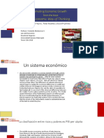 MiuDocumento 723064 PromotingEconomicGrowth.heyne.ppt