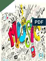 Revista de Musica 2.0