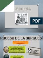 culturaburguesa-170409211612