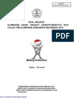 SOAL KEBUMIAN.pdf