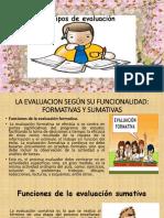 exposicion de evaluacion de los aprendizajes.pptx
