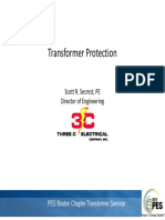 IEEE_PES_Transformer_Protection.pdf