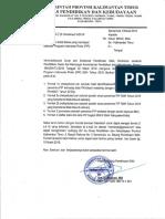 Surat Permintaan Data Siswa Penerima PIP 2018.pdf