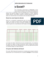 Cuadernillo de Informatica II