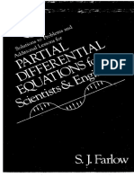 Farlow-pdes-for-Scientists-Engineers-solutions.pdf