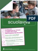 scuolaviva_2