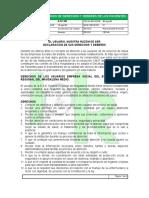 DERECHOS_DEBERES (1).pdf