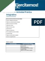 Actividad 4 M1_modelo (3).Docx Laboral