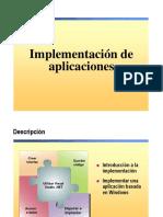 14.- Distribucion de las aplicaciones.ppt