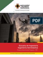PEP+Ing.+Aeronáutica+2018
