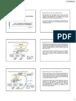 Conexion Java y MySQL con JDBC.pdf