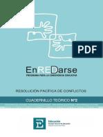2-CUADERNILLO-TEÓRICO-N°-2-RESOLUCIÓN-PACIFICA-DE-CONFLICTOS